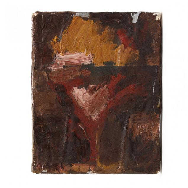 michael-david-nv-ny-b-1954-i-final-fall-i