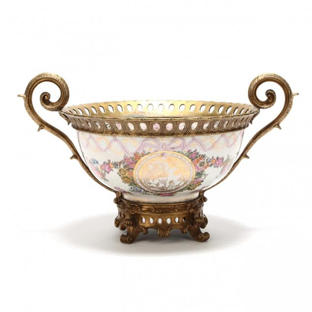contemporary-large-chinese-style-compote