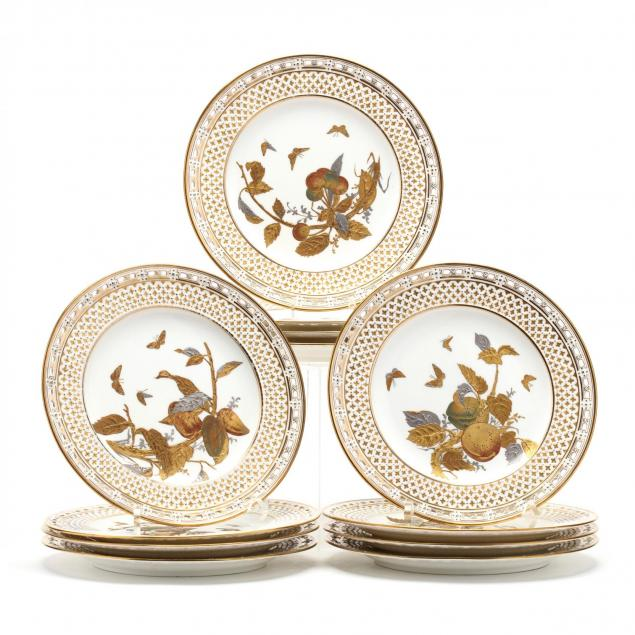 a-set-of-twelve-aesthetic-period-porcelain-luncheon-plates