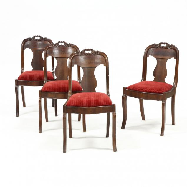set-of-four-american-classical-side-chairs