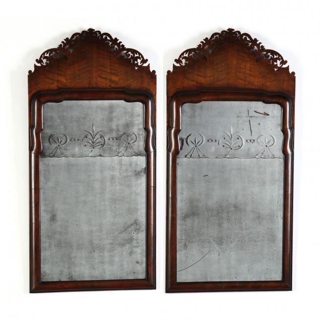 pair-of-queen-anne-mirrors-in-custom-frames