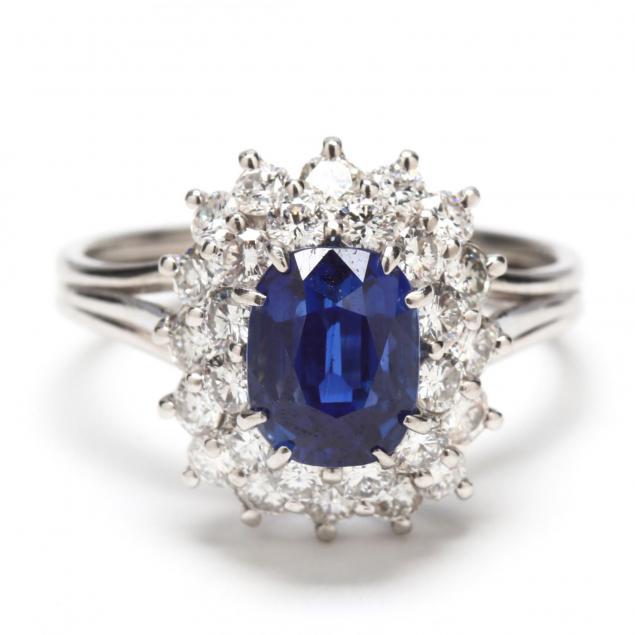 platinum-madagascar-sapphire-and-diamond-ring