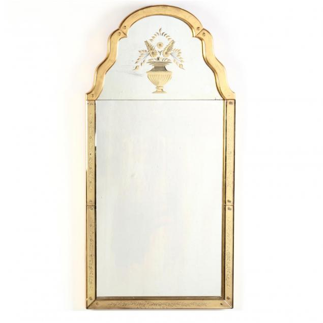 venetian-engraved-and-gilt-decorated-wall-mirror