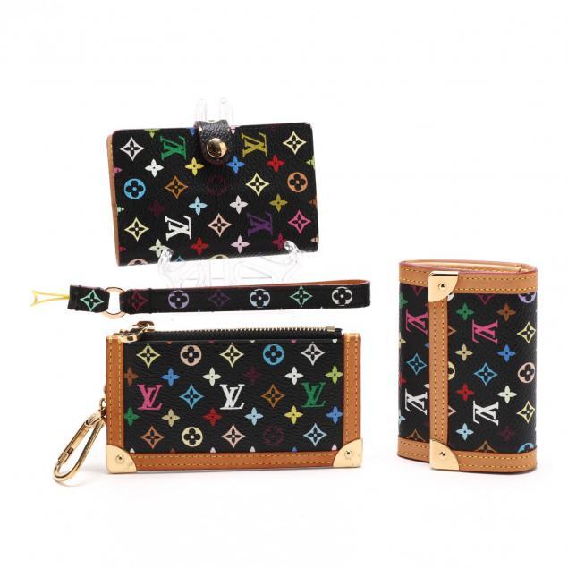 a-selection-of-multicolore-accessories-louis-vuitton