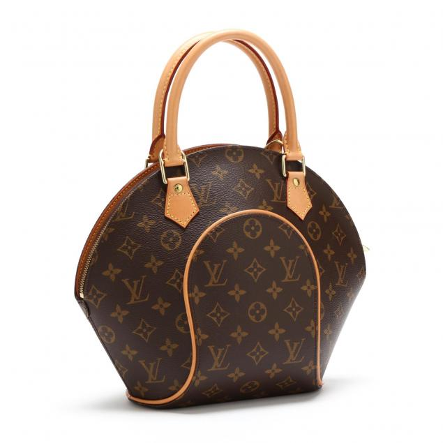 top-handle-bag-i-ellipse-pm-i-louis-vuitton