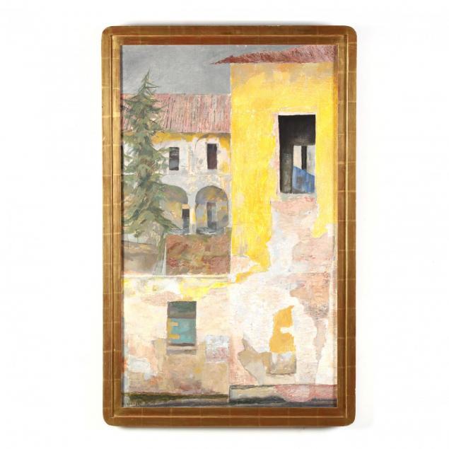mario-signori-italian-b-1929-cremona-italy