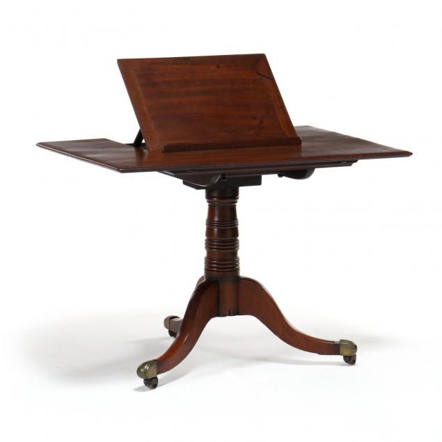 george-iii-tilt-top-adjustable-reading-table