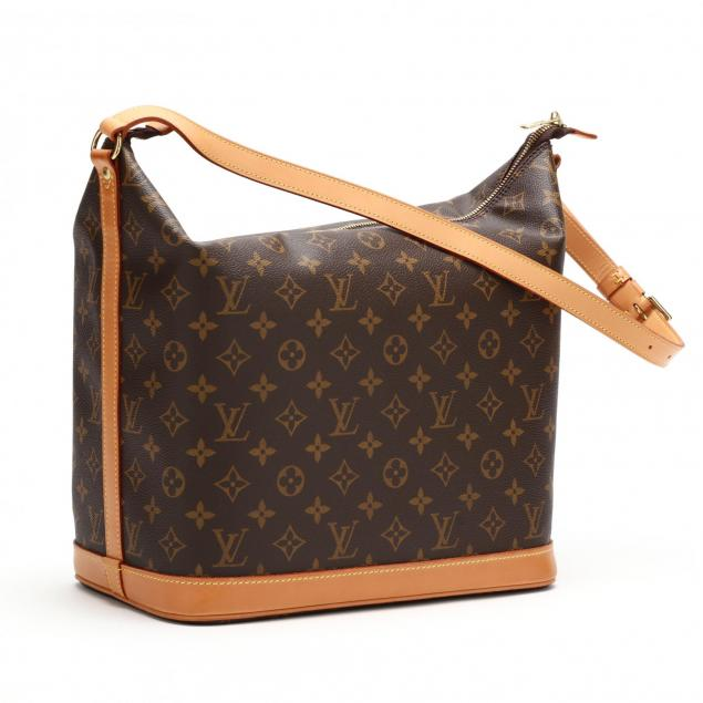 limited-edition-travel-bag-i-amfar-three-i-louis-vuitton