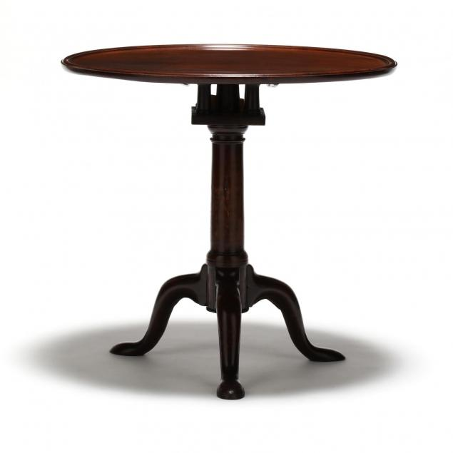 george-ii-dish-top-tilt-top-tea-table