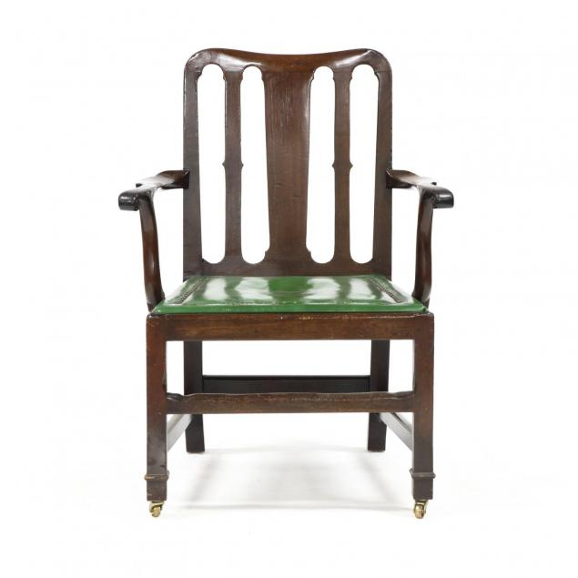 george-iii-mahogany-gentleman-s-arm-chair