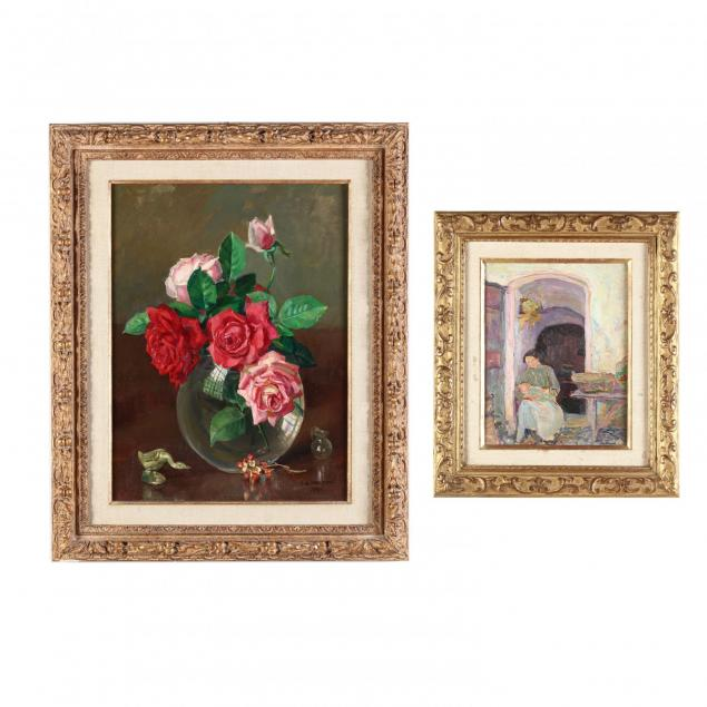 george-laurence-nelson-ct-1887-1978-two-paintings