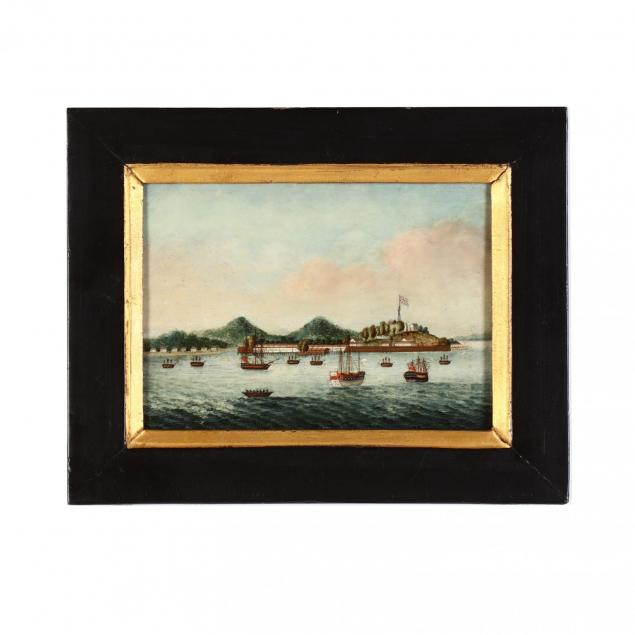 a-miniature-china-trade-painting-circa-1800