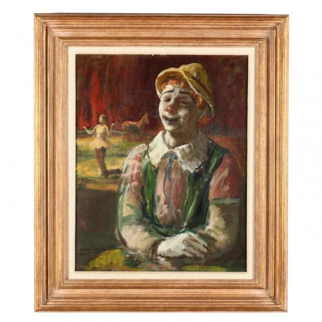 august-nordhausen-ny-nj-1901-1993-i-circus-clown-i