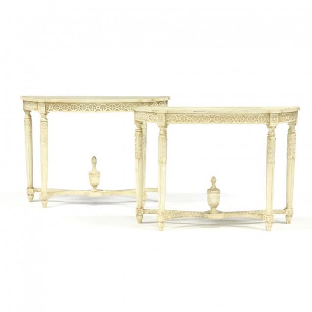 pair-of-italian-carved-and-painted-console-tables