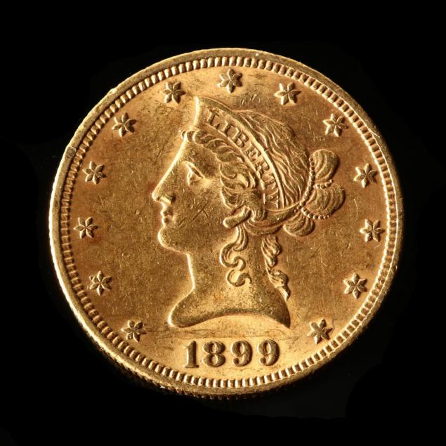 1899-10-liberty-head-gold-eagle