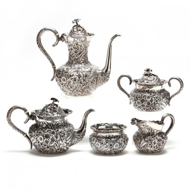 a-very-fine-baltimore-repousse-sterling-silver-tea-coffee-service