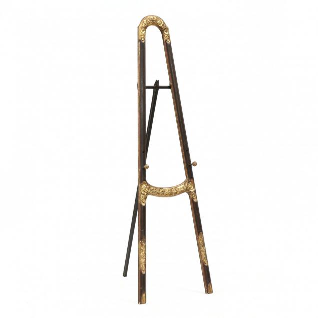 venetian-carved-and-gilt-easel