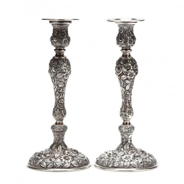 a-pair-of-baltimore-repousse-sterling-silver-candlesticks