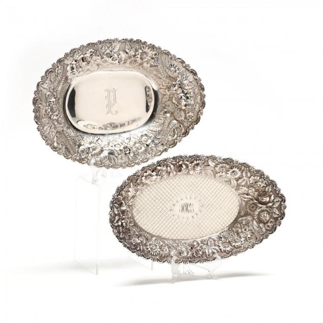 two-baltimore-repousse-sterling-silver-serving-dishes