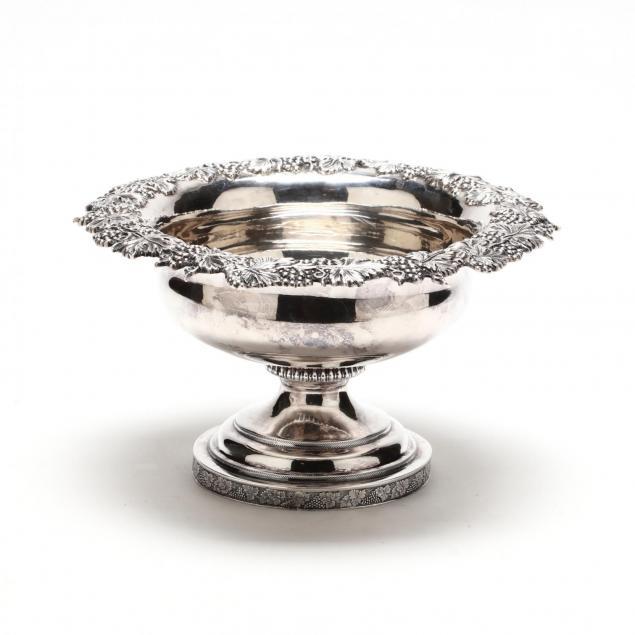 a-philadelphia-coin-silver-pedestal-bowl