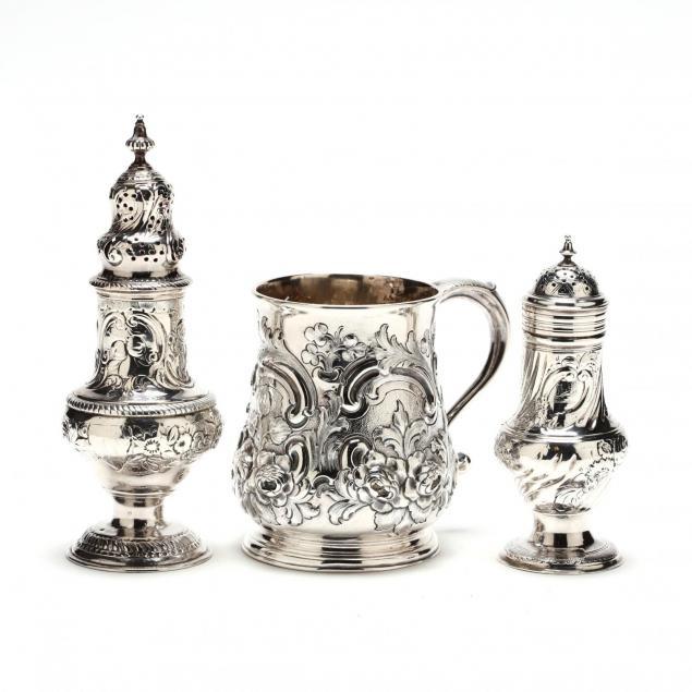 three-18th-century-english-silver-items