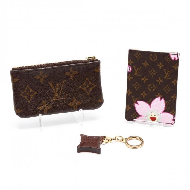 three-handbag-accessories-louis-vuitton