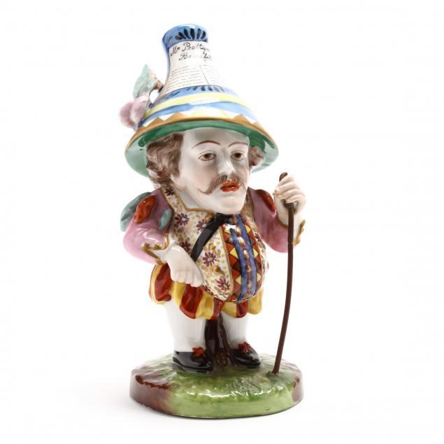 limbach-antique-porcelain-mansion-house-dwarf