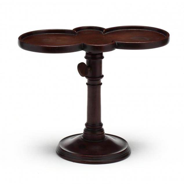 antique-mahogany-table-top-candle-stand