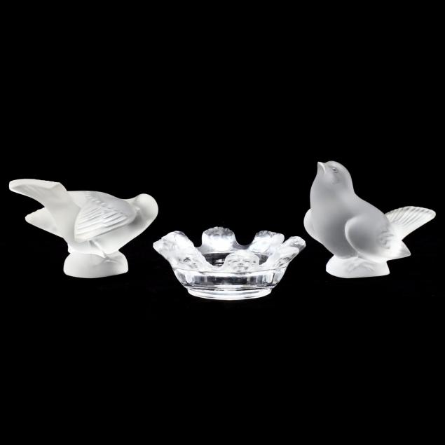 lalique-three-signed-crystal-decorative-objects