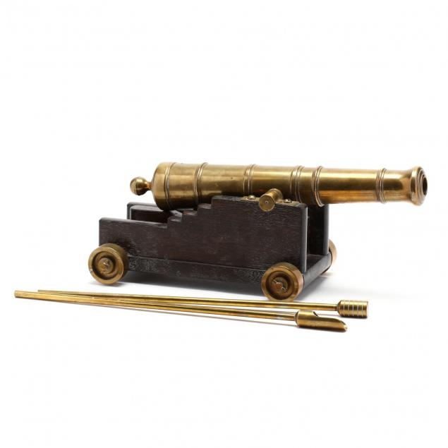 miniature-firing-cannon