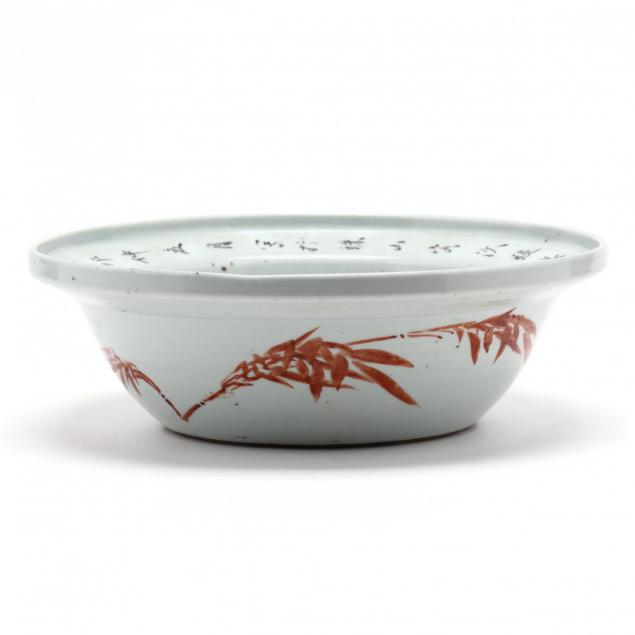 antique-chinese-export-center-bowl