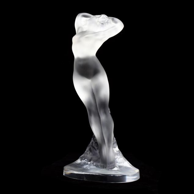 lalique-danseuse-bras-leves-crystal-figure
