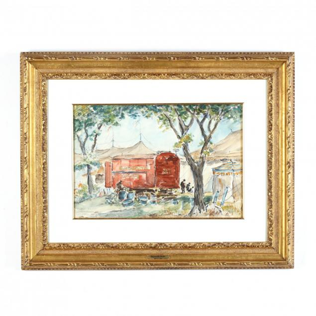reynolds-beal-american-1866-1951-i-the-jack-wagon-i