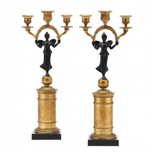 pair-of-neoclassical-style-figural-candelabra