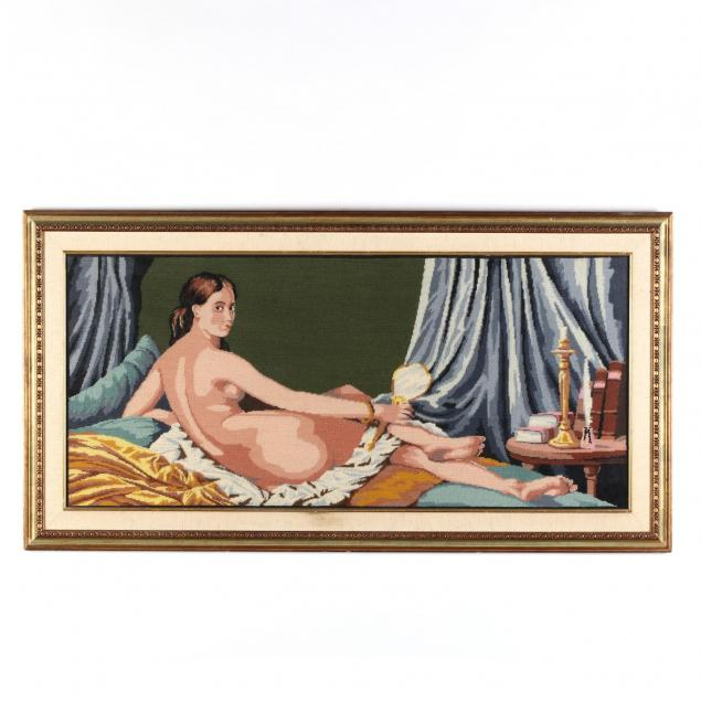 large-framed-needlepoint-after-ingres-i-la-grande-odalisque-i