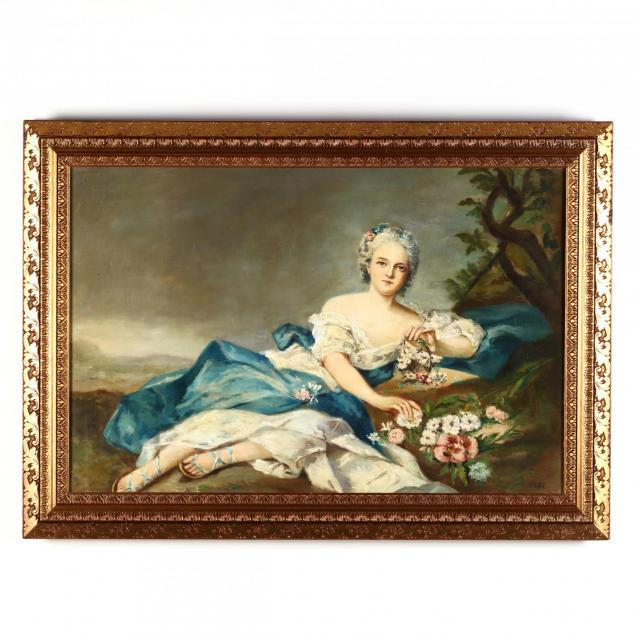 after-jean-marc-nattier-french-1685-1766-i-henriette-of-france-as-flora-i
