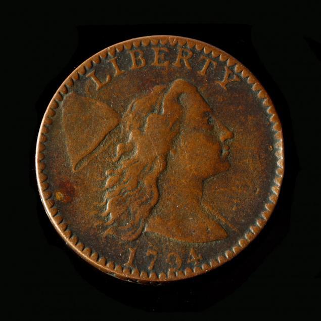 1794-liberty-cap-large-cent