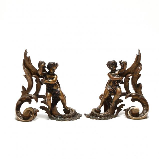 pair-of-louis-xv-style-figural-chenet