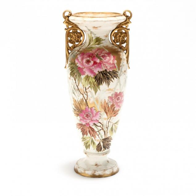 impressive-royal-bonn-paint-decorated-vase
