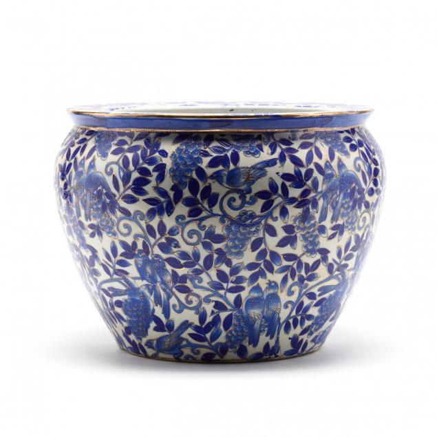chinese-porcelain-fish-bowl-jardiniere