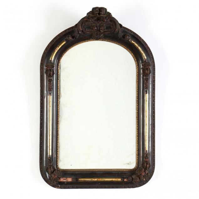 a-victorian-looking-glass