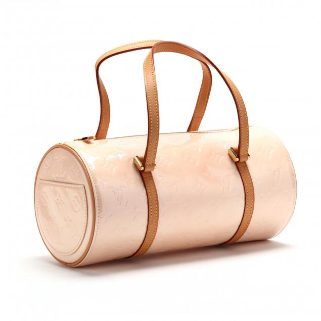 cylindrical-top-handle-bag-i-bedford-i-louis-vuitton