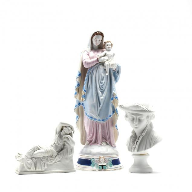 three-continental-figural-porcelains