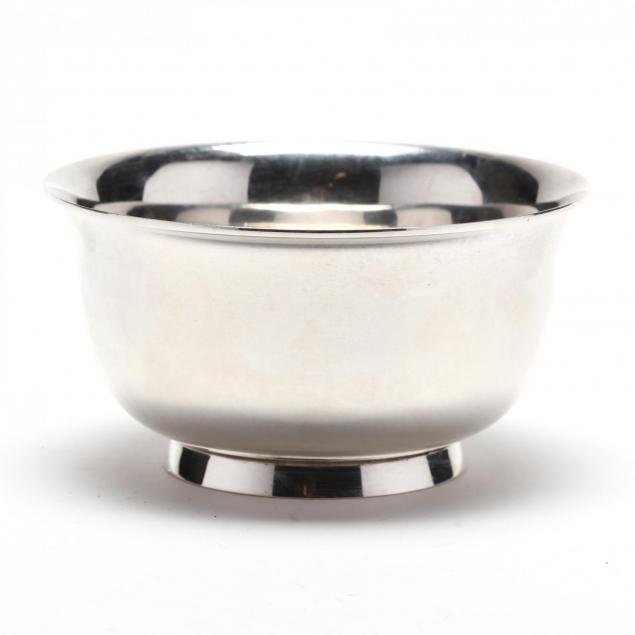 tiffany-co-sterling-silver-bowl