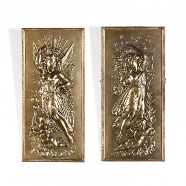 pair-of-figural-gilt-relief-panels-of-night-and-day