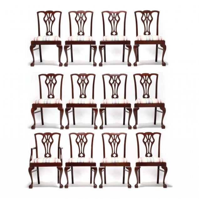 set-of-twelve-chippendale-style-dining-chairs