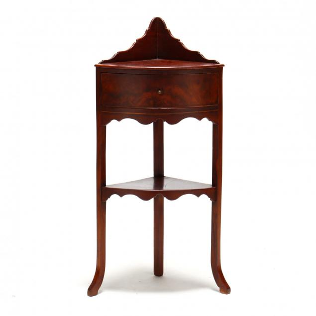 edwardian-diminutive-corner-wash-stand