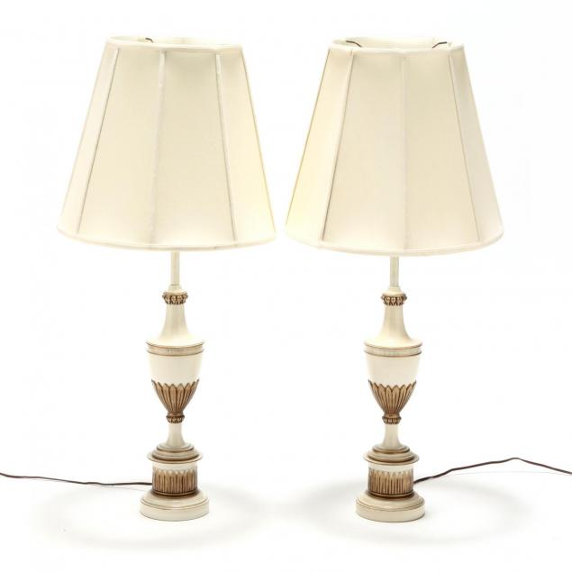 stiffel-pair-of-classical-style-table-lamps