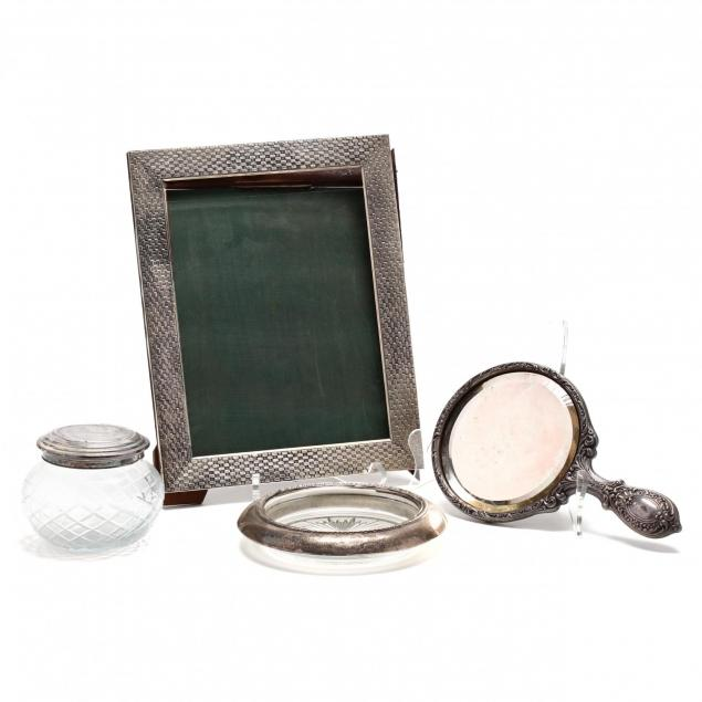 four-sterling-silver-vanity-objects