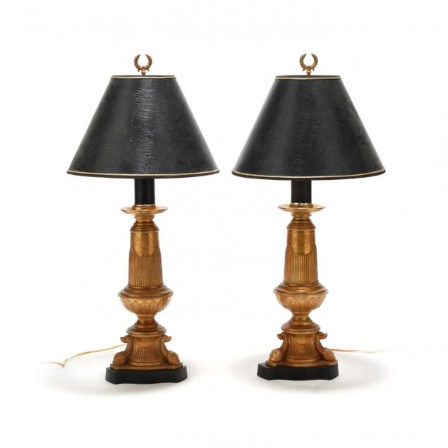 pair-of-neoclassical-style-table-lamps
